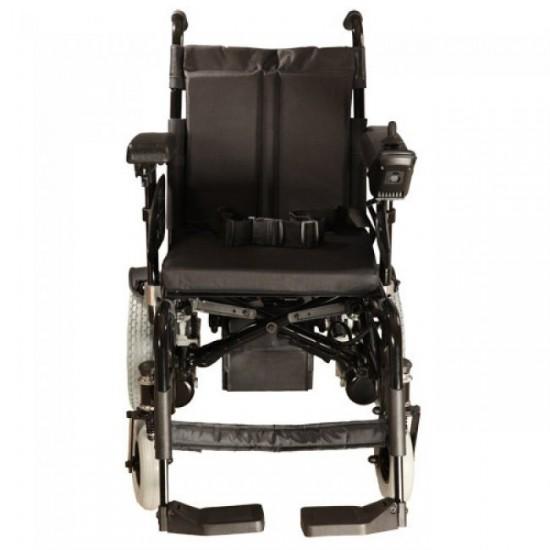 Akülü Tekerlekli Sandalye HMC102