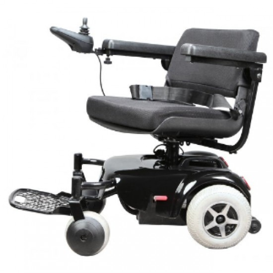 Akülü Tekerlekli Sandalye HMC111