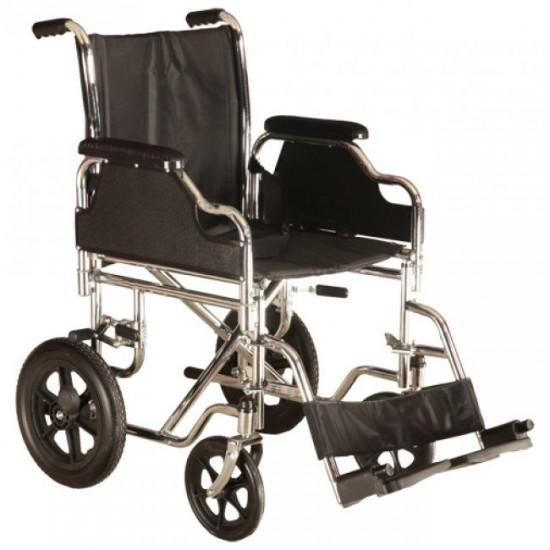 Tekerlekli Sandalye Manuel HMC402