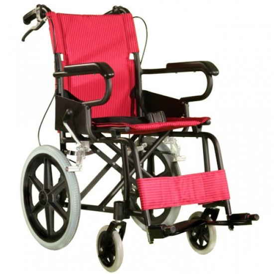 Tekerlekli Sandalye Manuel HMC403
