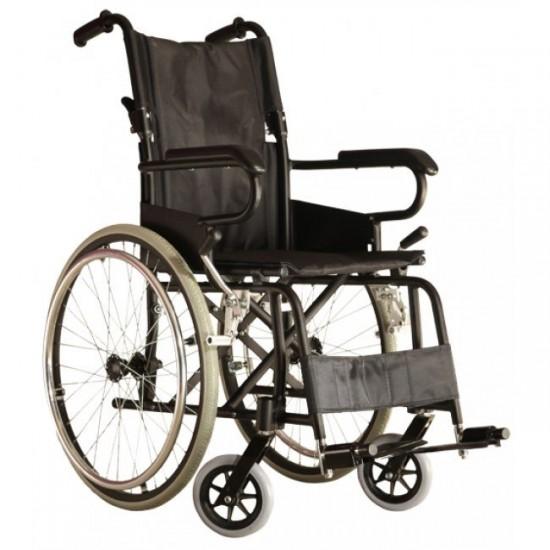 Tekerlekli Sandalye Manuel HMC404
