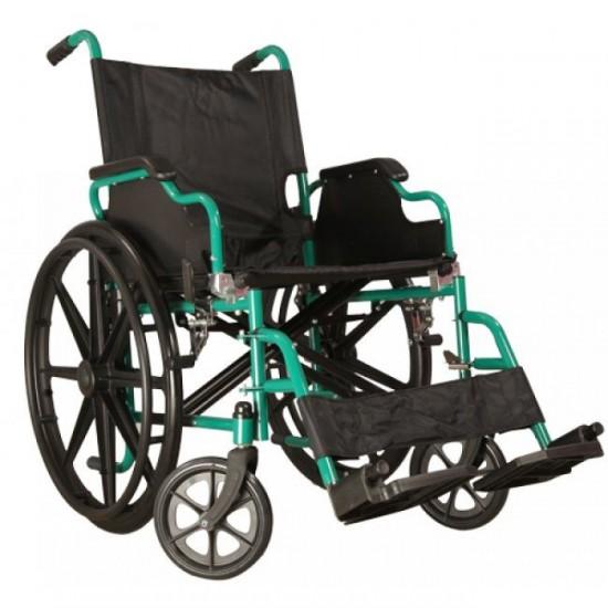 Tekerlekli Sandalye Manuel HMC406