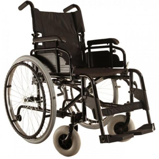 Tekerlekli Sandalye Manuel HMC407