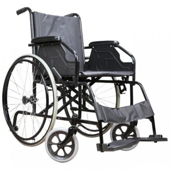 Tekerlekli Sandalye Manuel HMC417