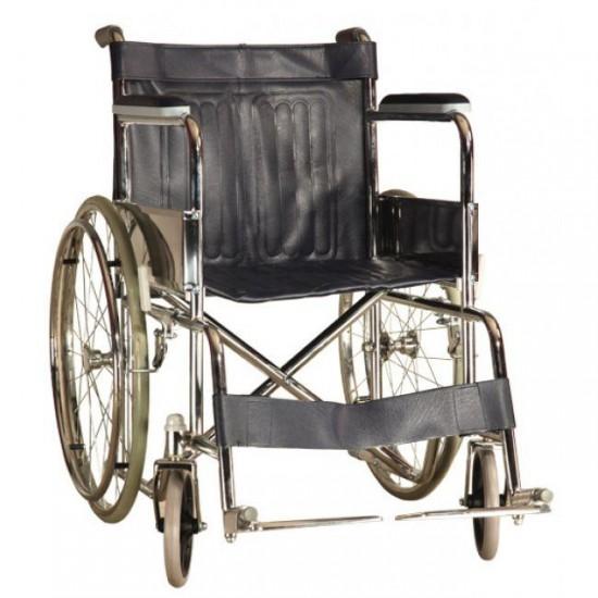 Tekerlekli Sandalye Manuel HMC400
