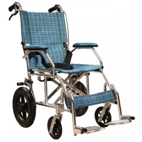 Tekerlekli Sandalye Manuel HMC401