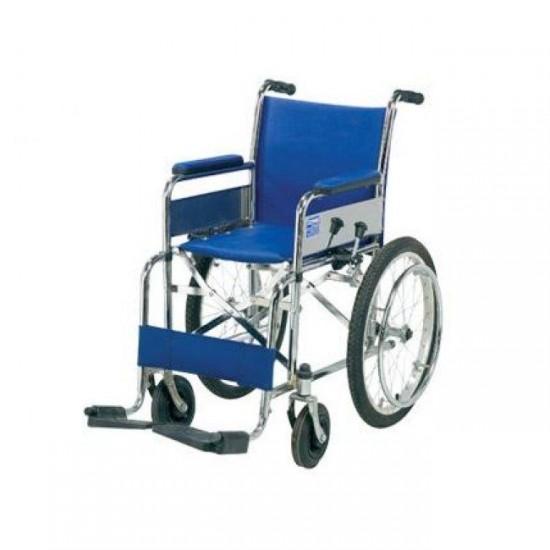 Tekerlekli Sandalye Çocuk Tipi HMC8007