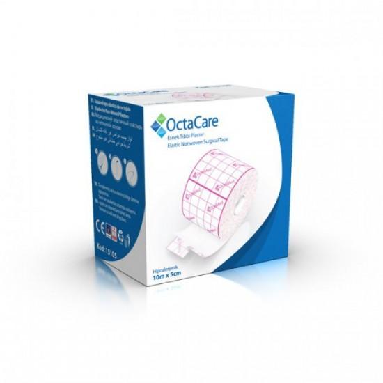 OctaCare Antialerjik Flaster 5cm X 10mt (Fix)