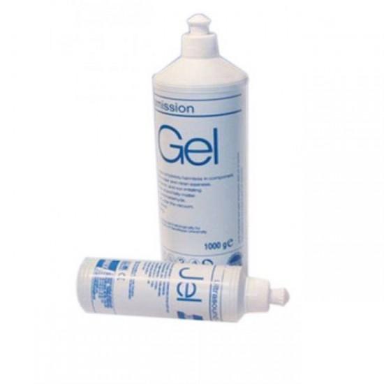 Aqua EKG Jeli (Ultrason Jeli)