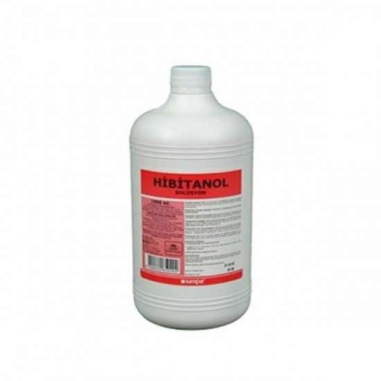 Hibitanol 1 Lt