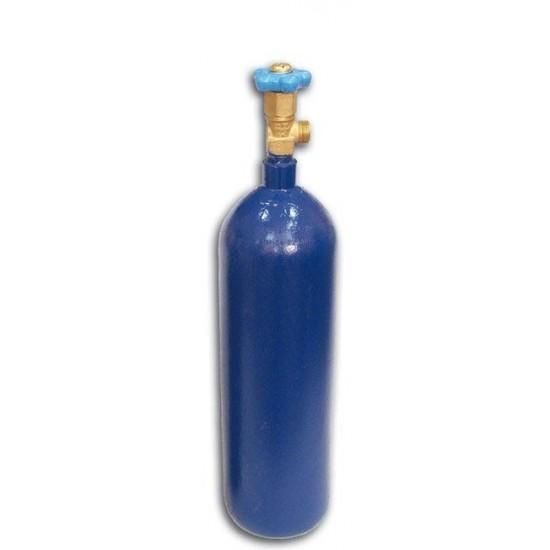 Oksijen Tüpü 5 LT