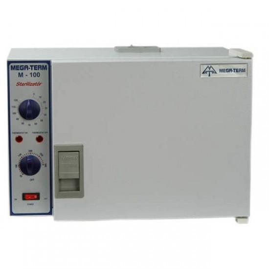 Sterilizatör 10 LT