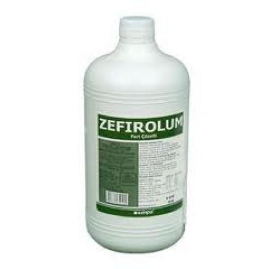 Zefiran (1 lt)
