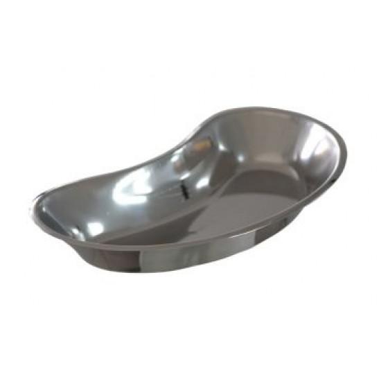 Çelik Böbrek Küvet
