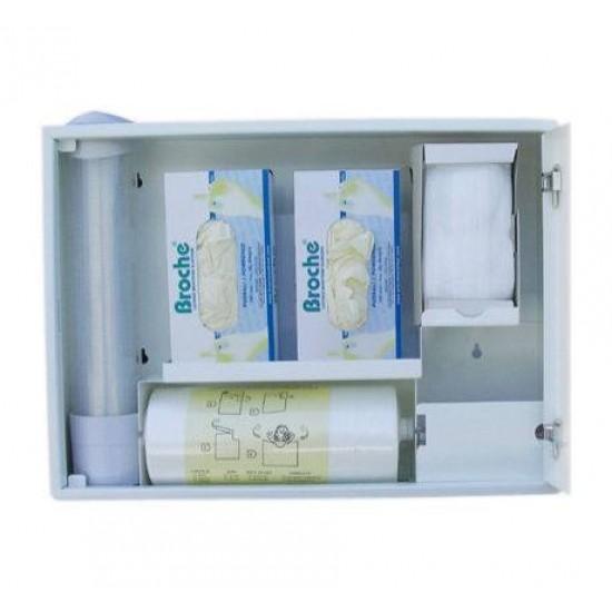 Hygiene Box 2 (Hijyen)