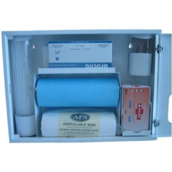 Hygiene Box 3 (Hijyen)