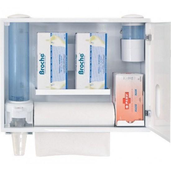 Hygiene Box 5 (Hijyen)