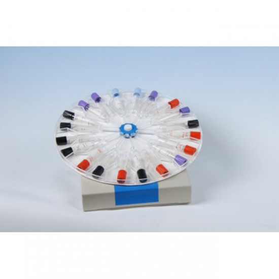 Hemogram Mikseri Rotamix-30
