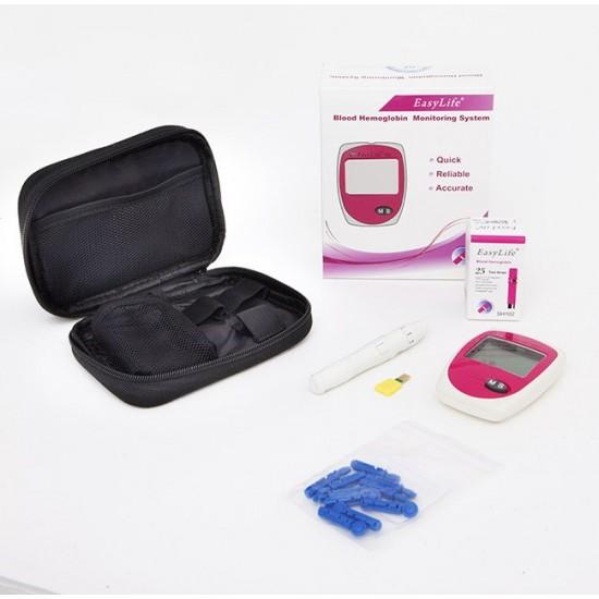 EasyLife Hemoglobin Ölçüm Cihazı