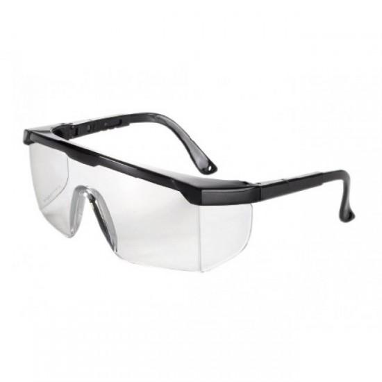 Laboratuvar Gözlüğü (Cerrahi Gözlük)