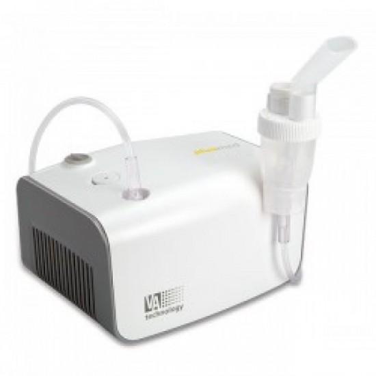 Plusmed pM-N01 Piston Kompresörlü Nebulizatör