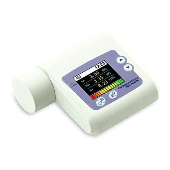 Medwelt SP-10 Spirometre