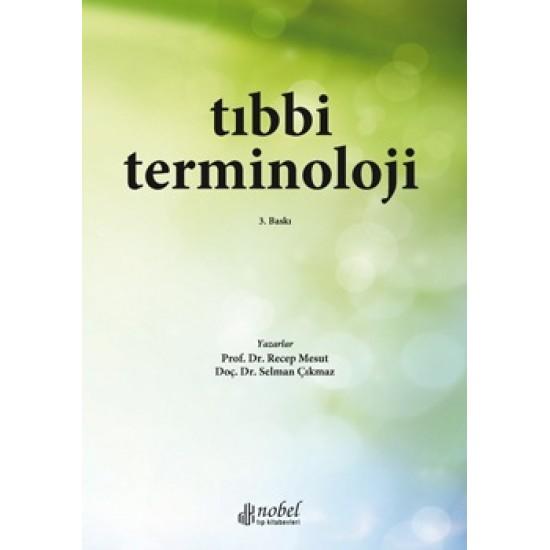 Tıbbi Terminoloji