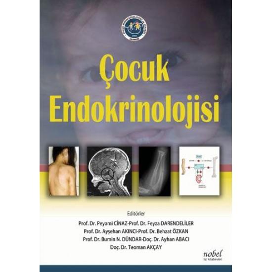 Çocuk Endokrinolojisi