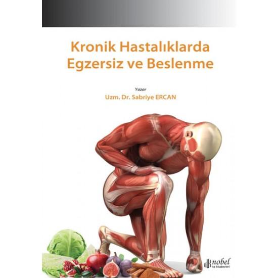 Kronik Hastalıklarda Egzersiz ve Beslenme