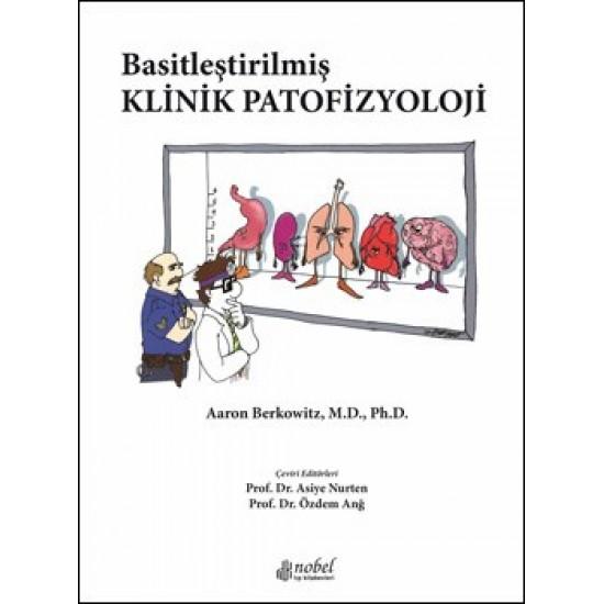 Basitleştirilmiş Klinik Patofizyoloji