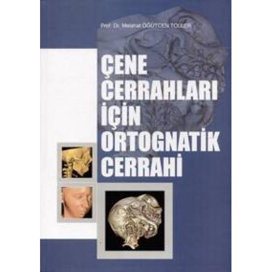 Çene Cerrahları İçin Ortognatik Cerrahi