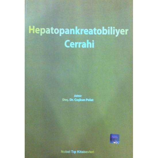Hepatopankreatobiliyer Cerrahi