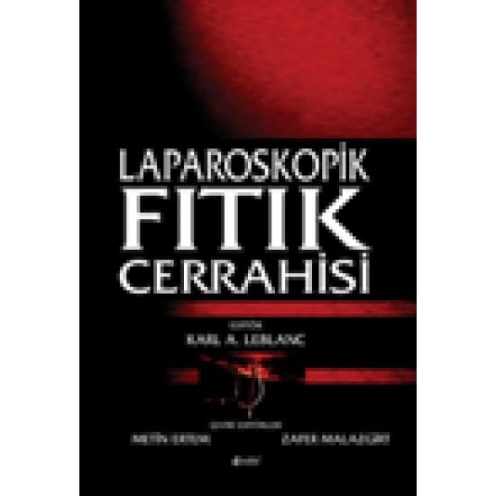 Laparoskopik Fıtık Cerrahisi