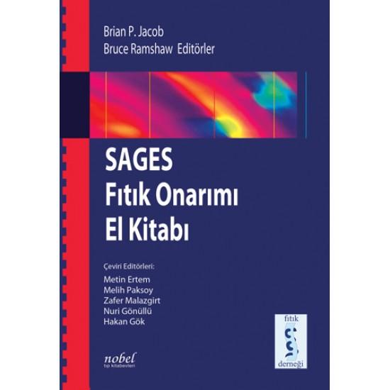 Sages Fıtık Onarımı El Kitabı