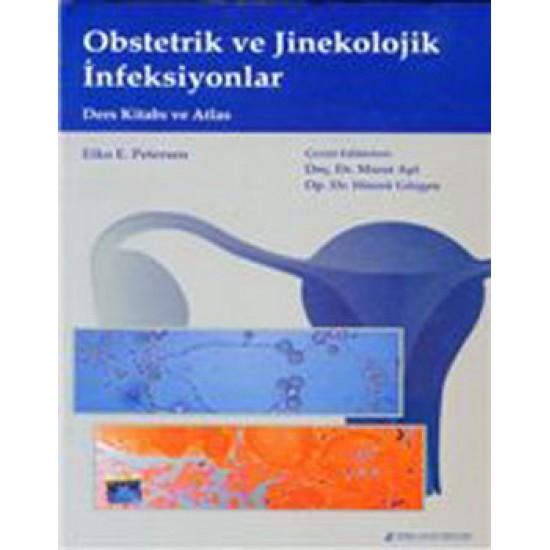 Obstetrik ve Jinekolojik İnfeksiyonlar
