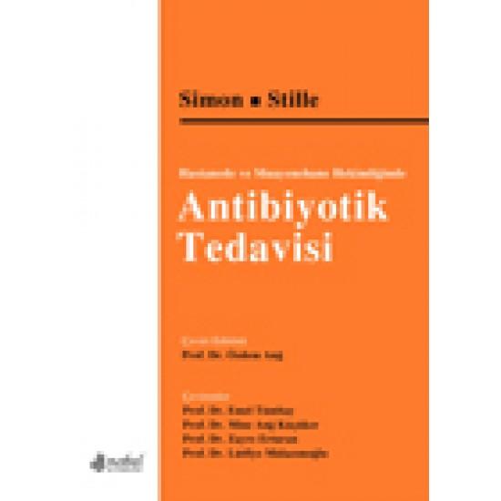 Hastanede ve Muayenehane Hekimliğinde Antibiyotik Tedavisi