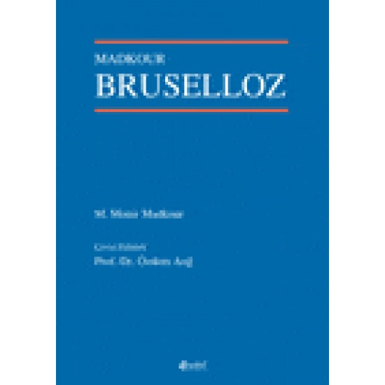 Madkour Bruselloz