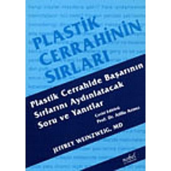 Plastik Cerrahinin Sırları