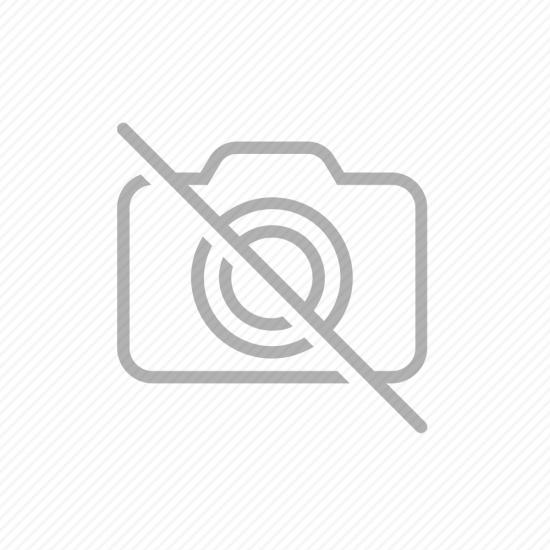 Veron Parmak Tipi Pulse Oksimetre VRN501